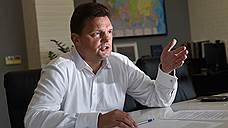 Гендиректор «Почты России» отрицает, что его квартира стоит 1 млрд рублей