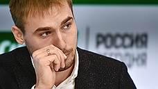 Биатлонист Шипулин подтвердил планы баллотироваться в Госдуму