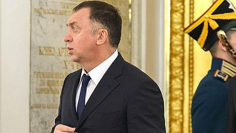 NYT: соглашение с Минфином США позволит Дерипаске списать долги