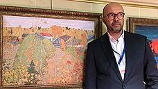 Экс-гендиректор Владимиро-Суздальского музея отправлен под домашний арест