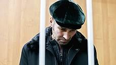 Суд арестовал на два месяца подозреваемого в захвате рейса Сургут—Москва