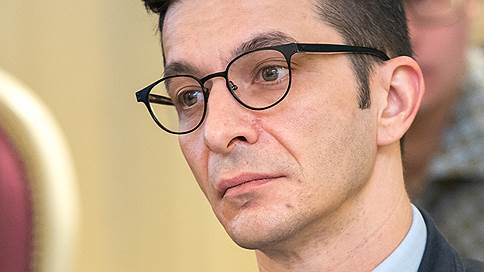 Доктор Курпатов возглавит лабораторию нейронаук Сбербанка