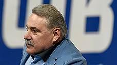 Главный тренер мужской сборной России по волейболу покинул свой пост