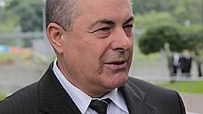 Волгоградский депутат назвал малоимущих пенсионеров «тунеядцами и алкашами»
