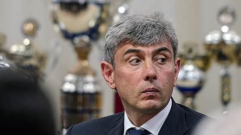 Галицкий возглавил рейтинг российских миллиардеров с наибольшими доходами