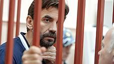 СКР: при обыске у Михаила Абызова нашли наркотики