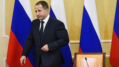 Михаил Бабич назначен заместителем главы Минэкономики
