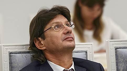 Федун пообещал отдать «Спартак» болельщикам в 2023 году
