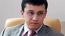 Председателем совета директоров МТС стал Феликс Евтушенков