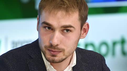 Суд не стал снимать Шипулина с выборов в Госдуму