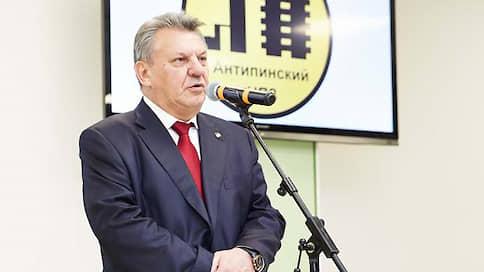 ТАСС: экс-глава Антипинского НПЗ объявлен в международный розыск