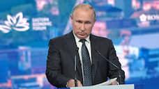 Путин о 95-летней планке для политиков в Малайзии: пока не дотягиваю