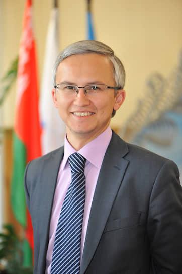 Бывший заместитель губернатора Ярославской области и экс-мэра Ростова Великого Юрия Бойко