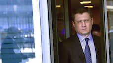 Новак уверен в конкурентоспособности России в Европе при отсутствии «газовой дубинки из-за океана»