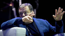 Фридмана обвиняют в рейдерском захвате бизнеса в Испании