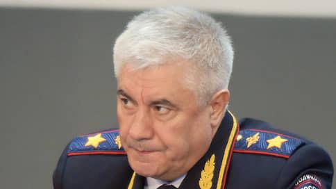 Глава МВД выступил против снижения порога превышения скорости до 10 км/ч