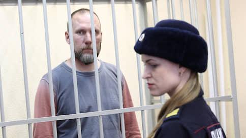 Гендиректор «Титановой долины» арестован по делу о вымогательстве взятки