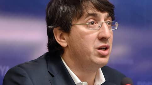 Суд заочно арестовал экс-директора «Адамаса»