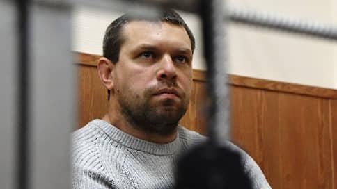 Экс-полицейский признался, что подбросил наркотики Голунову по указанию начальника