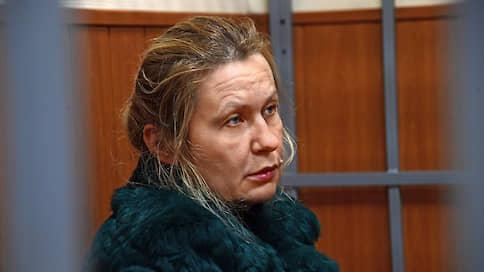 Экс-помощница Дворковича арестована по делу о получении взяток на 4 млн руб.