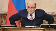 Россия закрывает границы для иностранцев