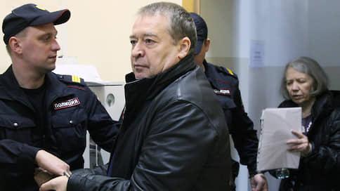 Генпрокуратура требует конфисковать у экс-главы Марий Эл активы на 370 млн рублей