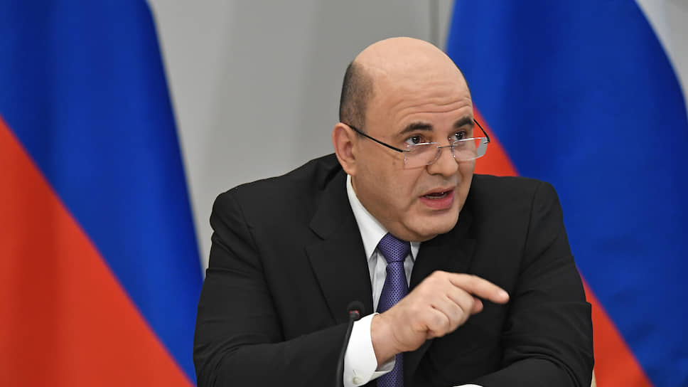 Россия полностью закрывает границы из-за коронавируса /