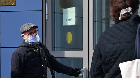 Суд объяснил возобновление слушаний «затяжным характером» дела Серебренникова
