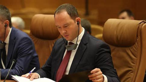 Помощника главы Россельхознадзора Натарова уволили после обвинений в совращении малолетней