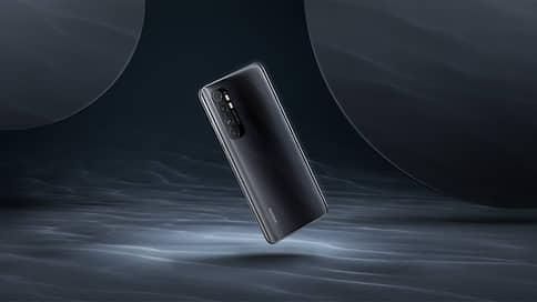 Xiaomi представила новые смартфоны и «умный» вентилятор