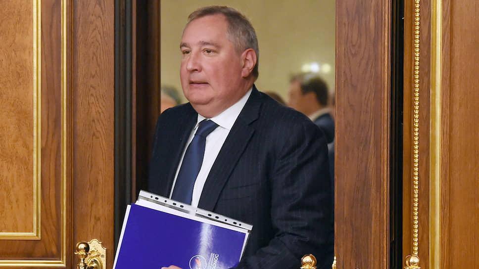 https://im.kommersant.ru/Issues.photo/NEWS/2020/05/25/KMO_172027_00081_1_t218_122721.jpg