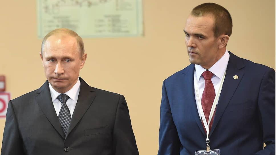 https://im.kommersant.ru/Issues.photo/NEWS/2020/05/27/KMO_144258_00042_1_t218_104950.jpg