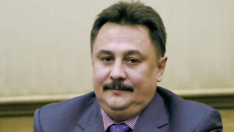 Ронис Шарипов возглавил ПАО «Туполев»