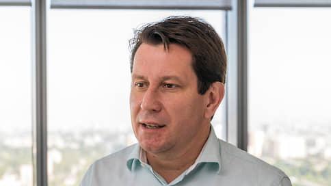 Гендиректор Global Ports покидает компанию