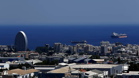 Россия разрывает налоговое соглашение с Кипром