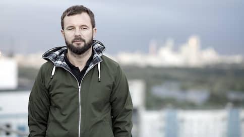 Задержанный в Белоруссии политтехнолог заявил о политических мотивах преследования