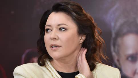 Экс-глава Disney в России Жигалова-Озкан вошла в совет директоров Ivi