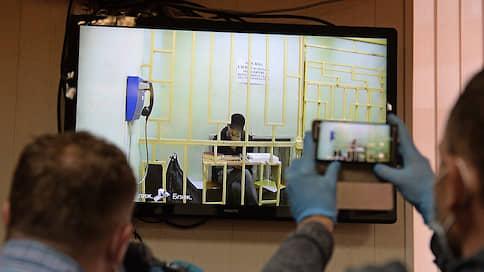 Прокуратура нашла у Абызова более 70 компаний в Эстонии