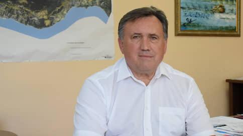 Белорусский чиновник потерял работу в Крыму из-за своих неосторожных высказываний