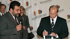Варданян попросил Путина поддержать Нагорный Карабах
