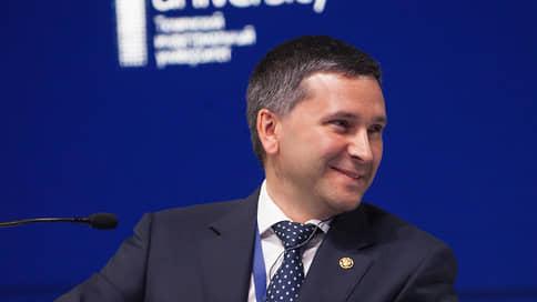 Медведев предложил назначить Кобылкина и. о. замсекретаря генсовета «Единой России»