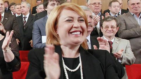 Аксенов предложил директору «Массандры» стать мэром Ялты