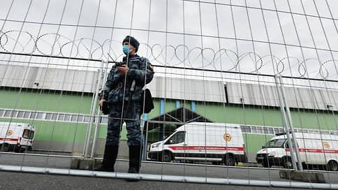 В России впервые выявили за сутки более 25 тыс. зараженных COVID-19