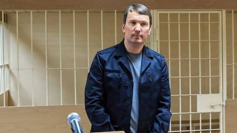 Суд в Петербурге признал банкротом совладельца «Юлмарта» Костыгина