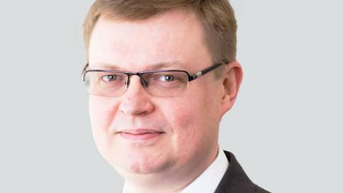 Гендиректором Petropavlovsk назначен Александров из Highland Gold