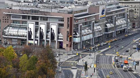 ТЦ «Европейский» в Москве могут закрыть на полтора месяца из-за нарушений ограничений