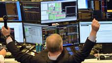 Индекс Мосбиржи обновил максимум на новостях о сделке по добыче нефти