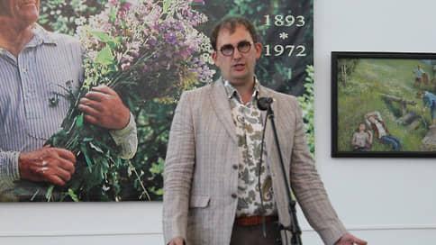 Директор ульяновского музея получил условный срок за взятку