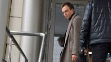 Иван Голунов опубликовал видео с хронологией своего задержания