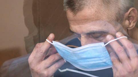 Экс-замглавы Воентелекома приговорили к четырем годам колонии за хищение 212 млн рублей